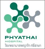 Phyathai