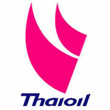 Thaioil